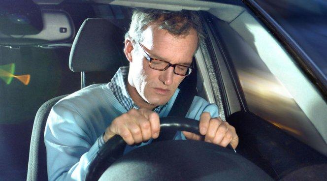 Как сделать длительную поездку на автомобиле менее утомительной?