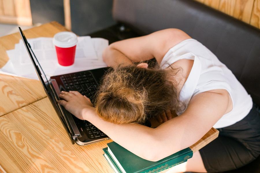 Как отдохнуть на выходных и максимально набраться сил