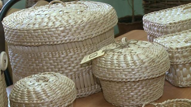 Что привезти из Астрахани или Астраханской области? Сувениры и подарки из солнечного региона
