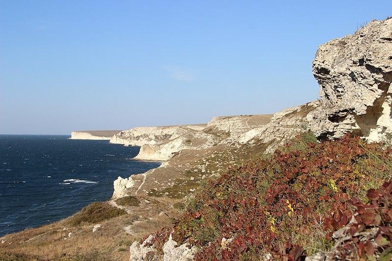 Крым получил около 400 млрд рублей