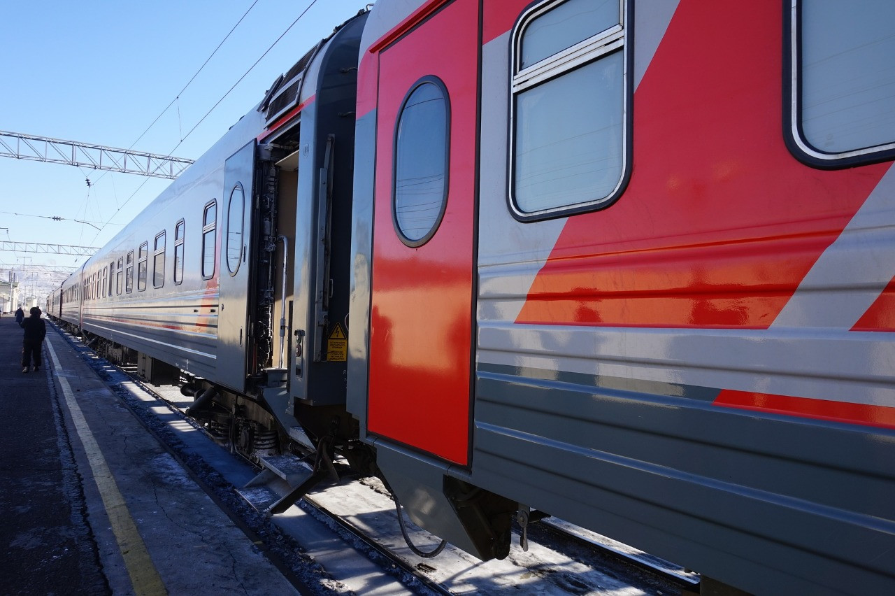 5 мифов о путешествиях по России