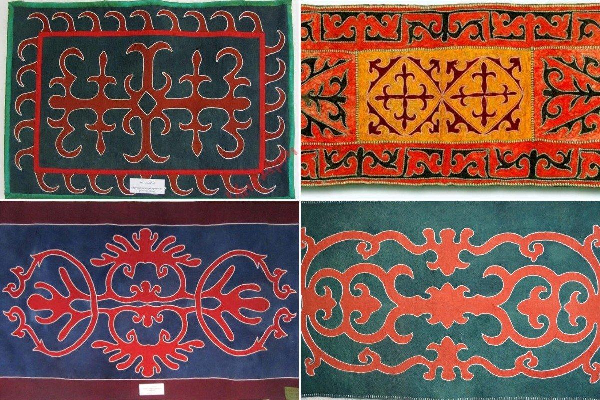 Что привезти из Магаса: подарки и сувениры из Ингушетии