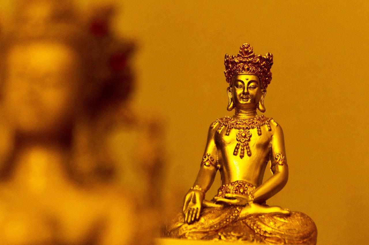 Что привезти из Улан-Уде: 10 бурятских сувениров