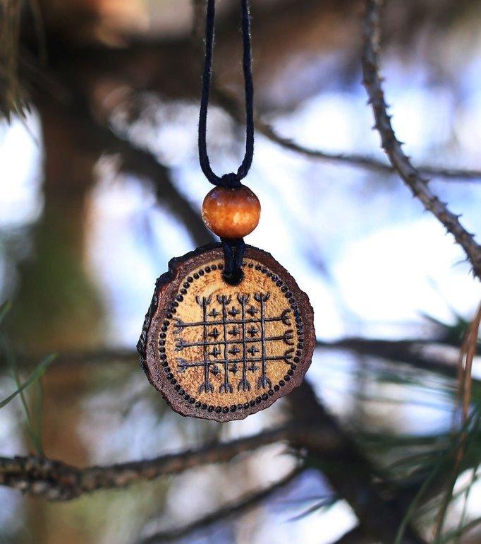Что купить в Хабаровске? Идеи сувениров и подарков
