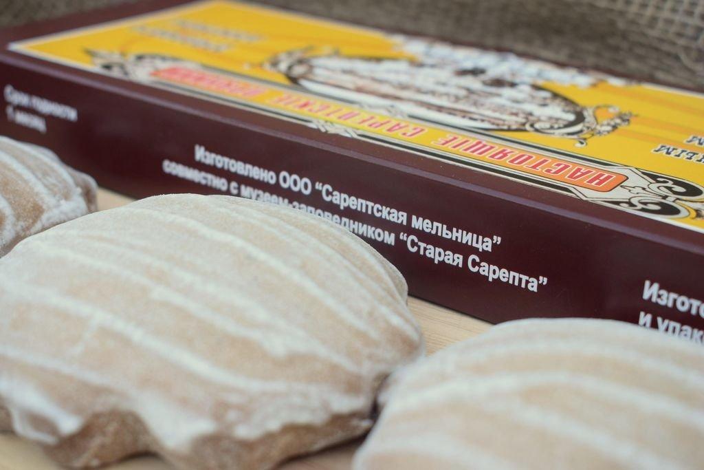 Что привезти из Волгограда? Угощения, подарки друзьям и сувениры на память