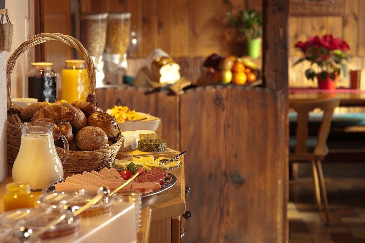 Как выбрать гостиницу, отель или пансионат, чтобы не испортить себе отдых: 9 советов