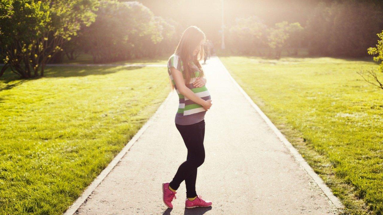 Вопросы путешествий во время беременности: что нужно знать, чтобы не бросаться из крайности в крайность