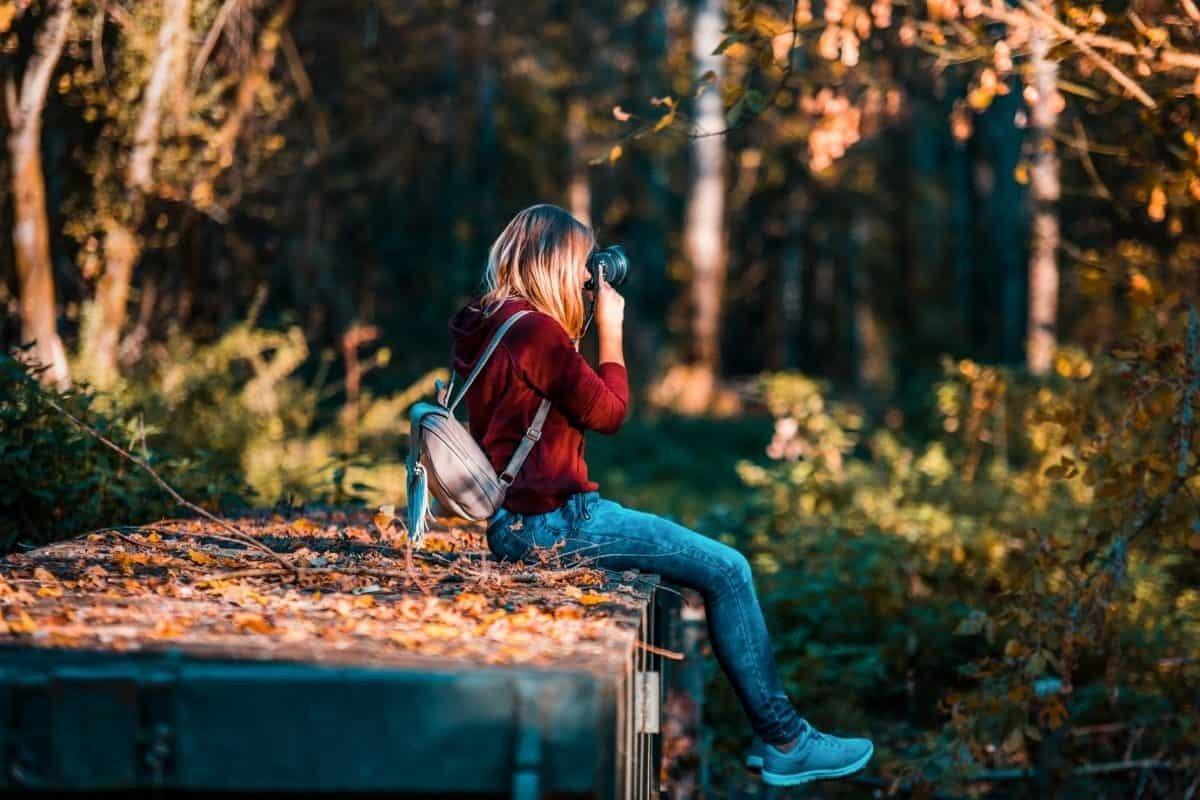 Как бороться с осенней хандрой: поездки как лучшее лекарство и 3 причины, почему это поможет именно вам