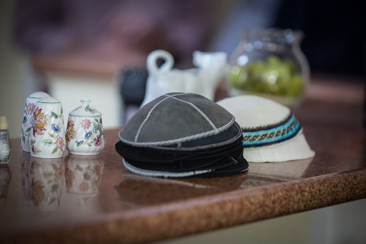 Что привезти из Биробиджана: сувениры и подарки из Еврейской автономной области