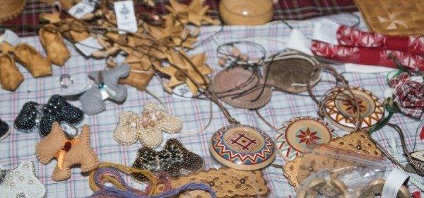 Что привезти из Ижевска? Лучшие идеи сувениров и подарков из Удмуртии