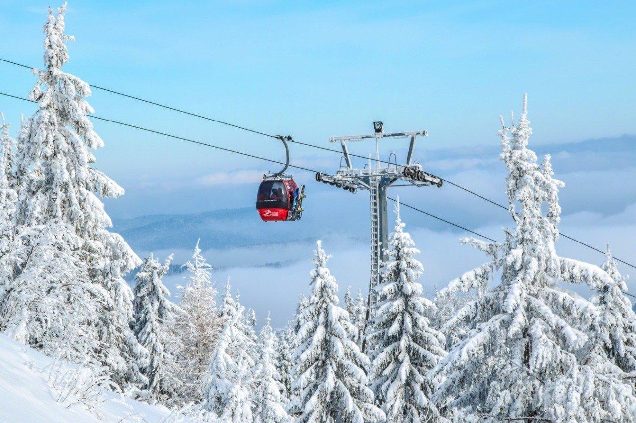 На чем сэкономить на горнолыжном курорте: 100% рабочие советы