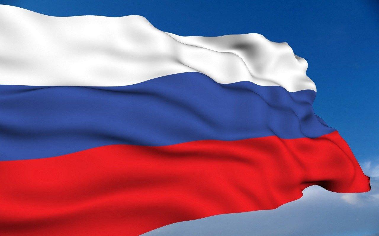 Выходные дни 2020 года в России: как отдыхаем на майские и другие праздники