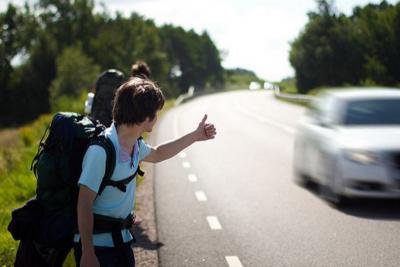Как грамотно экономить в путешествии?