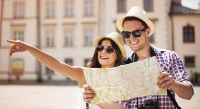 Как не стать жертвой мошенника: 9 советов туристам