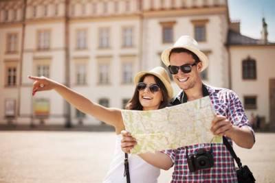 Как обезопасить себя в путешествиях