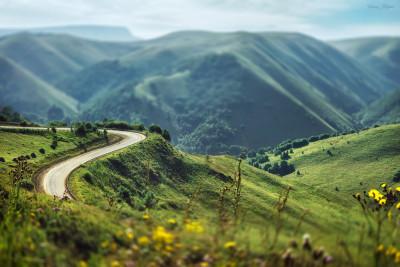 Что привезти друзьям и близким с Кавказа?