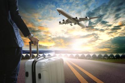 Что делать, если ваш рейс отменен или задерживается?