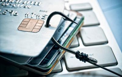 Мошенничество при бронировании на туристических сайтах: как не стать жертвой мошенников