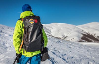 Что взять на горнолыжный курорт лыжникам и сноубордистам?