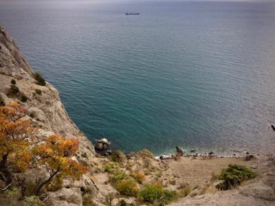 Есть ли смысл ехать осенью на море или 4 причины «за»