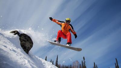 Как подготовиться к началу горнолыжного сезона?