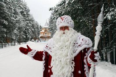Праздники и выходные 2019 года в России: на когда планировать поездки