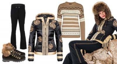 Секреты выбора горнолыжного костюма: как не ошибиться, покупая недешевую вещь