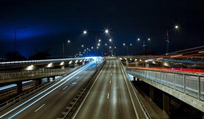 Как не уснуть за рулем и сделать поездку максимально безопасной для пассажиров и случайных пешеходов?
