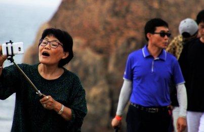 Туристы из Китая получат возможность посещать Россию без оформления визы