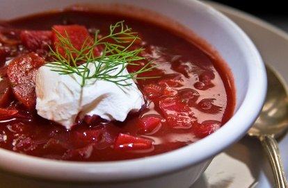 Блюда кубанской кухни: что попробовать в Краснодаре?