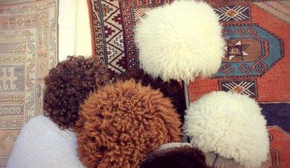 Что привезти из Нальчика? Сувениры из Кабардино-Балкарии