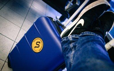 Чтобы ничего не украли в поездке: как защититься от воров в дороге