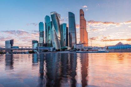 Куда поехать 8 Марта в России
