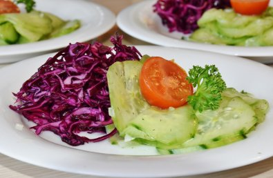 Кухня Кабардино-Балкарии: лучшие национальные блюда, которые стоит попробовать