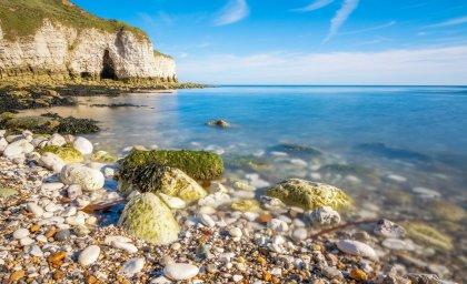 Туристы поедут в Крым и Сочи на 8 Марта