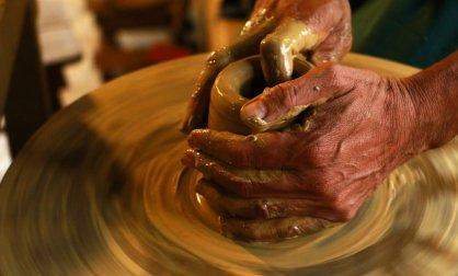 Что привезти из Кургана: сувениры и подарки на любой вкус