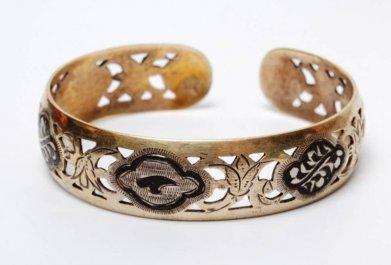 Что привезти из Майкопа: адыгейские сувениры