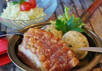 Особенности алтайской кухни: какие блюда попробовать туристу