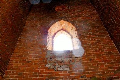 Сабуровская крепость в Орловской области: наследие, которому осталось недолго