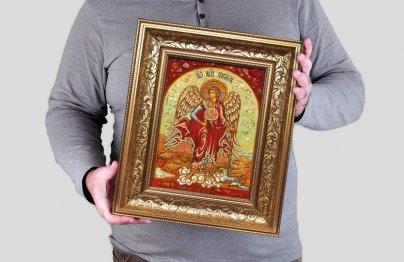 Что привезти из Костромы? Костромские подарки и сувениры