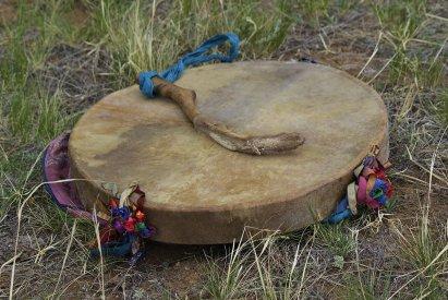 Что привезти из Улан-Удэ: 10 бурятских сувениров