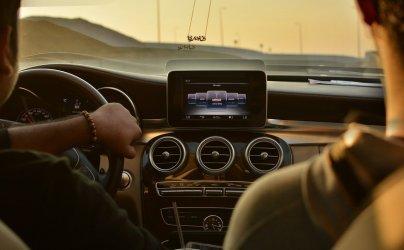 Как повысить свою безопасность, пользуясь BlaBlaCar
