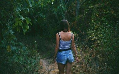 Как защититься от клещей: какие меры работают, а какие —нет
