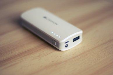 В путешествии на связи: как сохранить заряд смартфона на максимально длительное время
