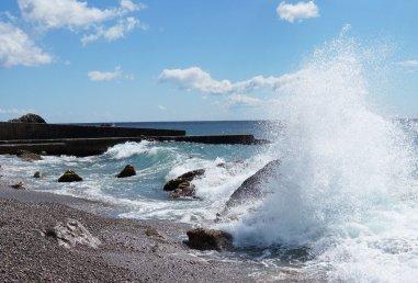 Какие виды туризма развиты в Крыму, или как сделать отдых на полуострове максимально насыщенным