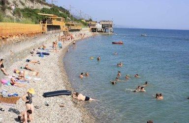 Краснодарский край: малоизвестные поселки для отдыха
