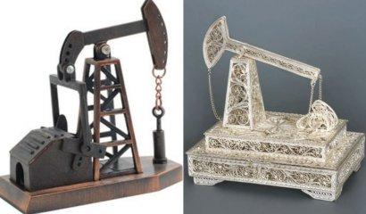 Что привезти из Тюмени? Подарки и сувениры на любой бюджет