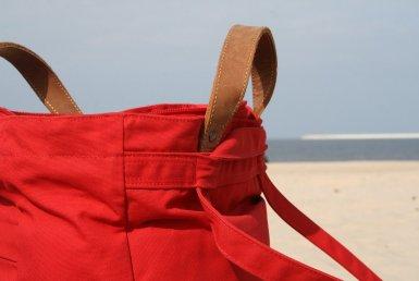 Что взять на пляж: полный список вещей