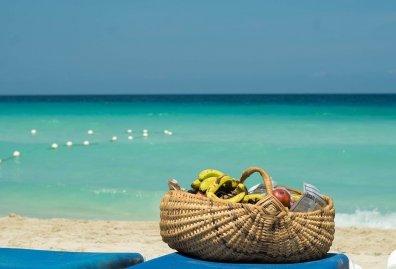 Как не испортить отпуск: 5 золотых правил отличного отдыха