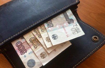 Советы для тех, кто планирует отдых в Крыму